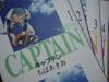 Caotain_1