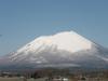 Iwateyama_1